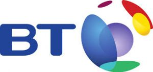 BT Mobile Family Plans