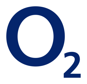 O2 Family plan offers