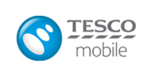 Tesco mobile family plan